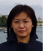 Dr. An
