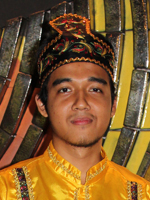 Indra Blog