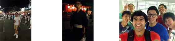 Jin Rui photographs