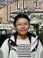 Zhao Shiyuan Photo