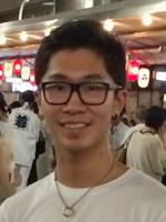 Jin Rui