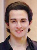 Omar portrait