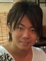 Ryo Tonda portrait