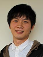 Zhang Guoyu