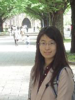 ZhangPic.jpg