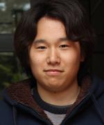 DAIKI YAMASHITA photo