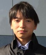 Photo Kosaka