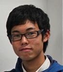 Nagasaka facial