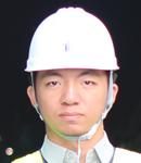 Wang Facial Photo