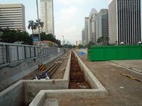 Jakarta 2014