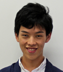 Ushiyama portrait