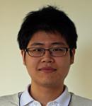 Wu portrait