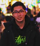 Jin Photo
