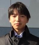 Kosaka Photo