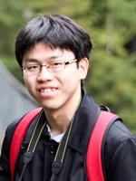 Facial Photo Fujiwara