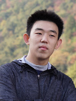 Facial Photo Han
