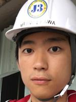Facial Photo Hasegawa