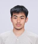 Horiuchi profile