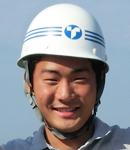 Mitsuyoshi facial