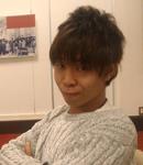 nagano photo 3