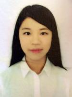 Facial Photo Zhang