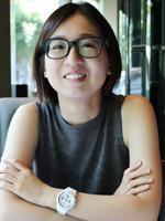 Facial Photo Lai