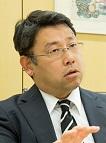 Prof. Takahashi
