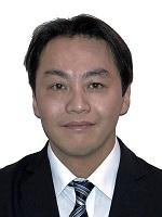 Prof. Yamada