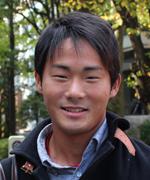 Mitsuyoshi