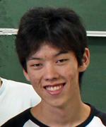 Ushiyama